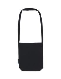 Schoudertas (O90025)