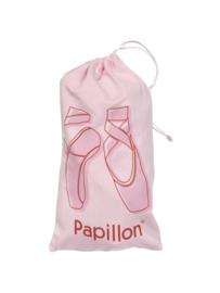Tas voor spitzen (PA1740)
