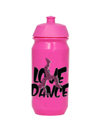 "Waterbidon ""LOVE DANCE"" (19PK9912)"