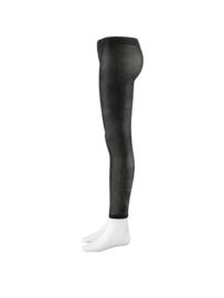 Panty zonder voet van microfiber voor kinderen (PK6011)