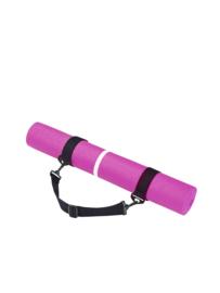 Yoga mat, dikte 3,5 cm (27293-390)
