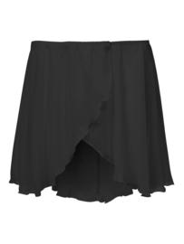 Korte rok voor kinderen (PK3070)