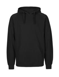 Mannen hoodie (O63101)