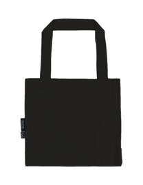 Kleine panamatas (O90050 )