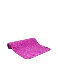 Yoga mat, dikte 6 mm (32000-901)