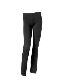 Jazzpants met rechte pijpen (PA3042)