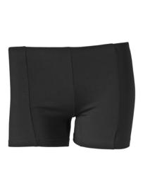 Hot pants (PA3005)