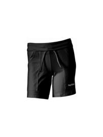 Shorts (9PA3517)