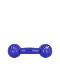Dumbbells 3 kg (26981-301)