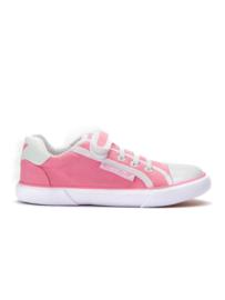 Roze sportschoenen voor kinderen (30114-907)