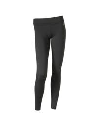 High-waisted legging (10PA3538)