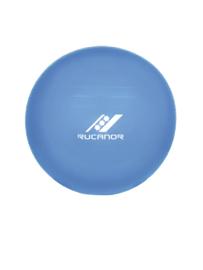 Gymnastiekbal, diameter 55 cm (26985-361)