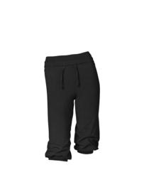 Kniebroek voor volwassenen (7PA3227)