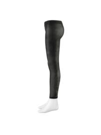 Panty zonder voet voor kinderen (PK6001)