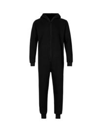 Unisex jumpsuit (O73331)
