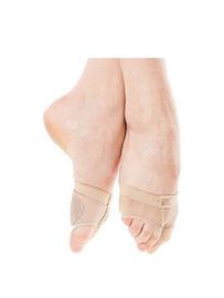 Foot pads (PA1030)