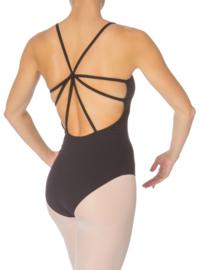 Balletpak met 'spinnenweb' (7PA4204)