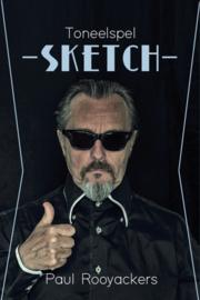 Sketch (kaartspel) Paul Rooyackers