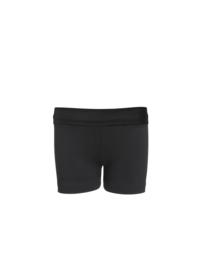 Hotpants van katoen voor kinderen (PK3007)
