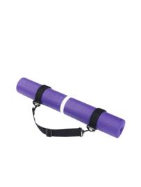 Yoga mat, dikte 3,5 mm (27293-380)
