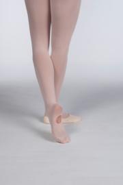Balletpanty Convertible voor volwassenen (PA6012)