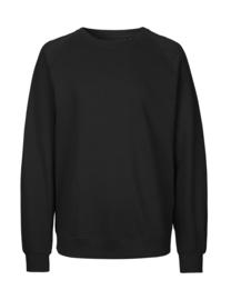 Unisex sweatshirt (O63001)