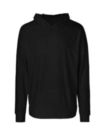 Unisex hoodie (O62101)