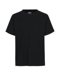Unisex T-shirt (O60002)