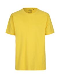 AVIV Mannen T-shirt (O60001)
