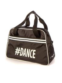 "Sporttas ""#DANCE"" (18PK9906)"
