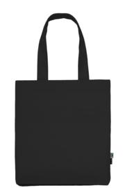 Tas met lange hengels (O90003)