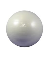 Gymnastiekbal, diamater 65 cm (26986-885)
