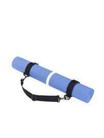 Yoga mat, dikte 3,5 mm (27293-301)
