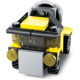 Bouwstenen Builder Construction - M38-B0592D
