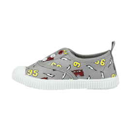 Disney Cars sneakers - antislip zool