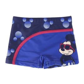 Mickey Mouse zwemboxer - zwembroek
