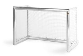 Aluminium Hockey Goal 1,50 x 1,00 inclusief net