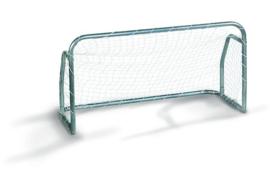 Avyna hockeydoel klein inclusief net - 150 x 80 x 70 cm
