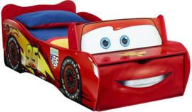 Disney Cars Peuterbed - 170x77x55 cm