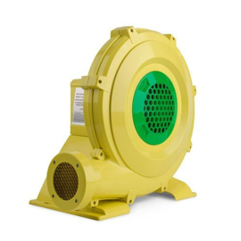 Avyna Losse blower voor springkussen - 450 watt