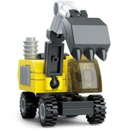 Bouwstenen Builder Construction - M38-B0592B