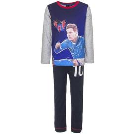 FC Barcelona Lionel Messi Pyjama - maat 104