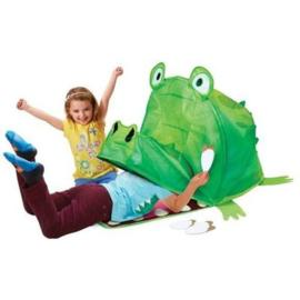 Speeltent Big It Up: Snappy Happy - 100x60x45 cm