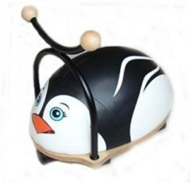 Ride on Simply for Kids Pinguin - 43x28x39 cm