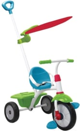 Smartrike Fun Plus - Driewieler