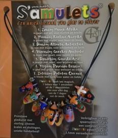 S'amulets
