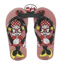 Disney Minnie Mouse teenslipper