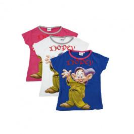 Disney Dopey t-shirt