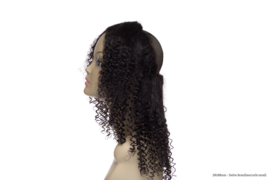 Dalva Braziliancurls small