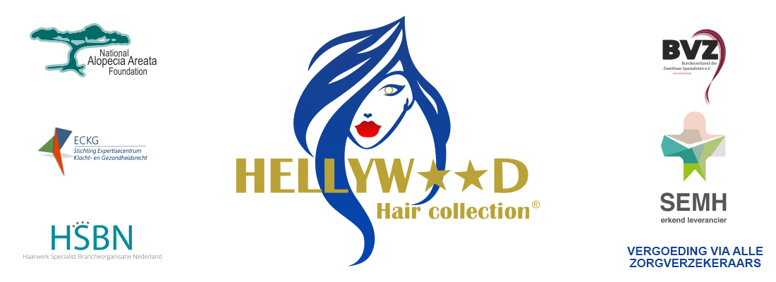 Hellywood Haircollection
